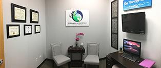 Chiropractic Carpentersville IL Doctors Office
