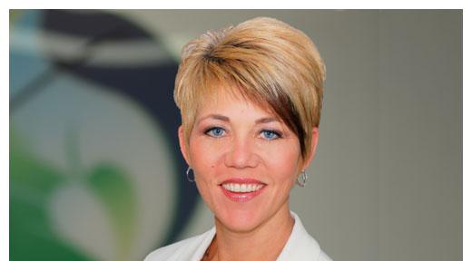 Chiropractor Carpentersville IL Jill Noble