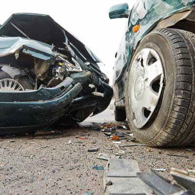 Chiropractic Carpentersville IL Auto Accident